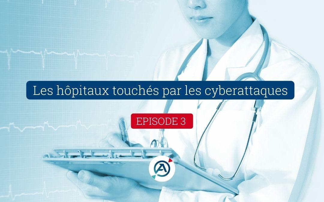 article-blog-asgard-cybersecurité-hopitaux-axe-technique