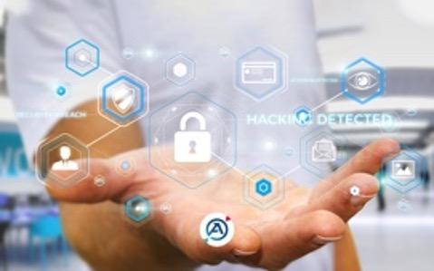 Vous êtes victime d'un piratage informatique ? Pas de panique, voici les démarches à suivre…