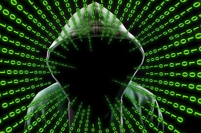 Qu'est ce qu'une attaque DDoS ?