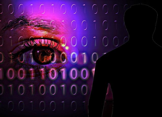 Protection des données des internautes : ce qui va changer pour les entreprises européennes au 1er mai 2018