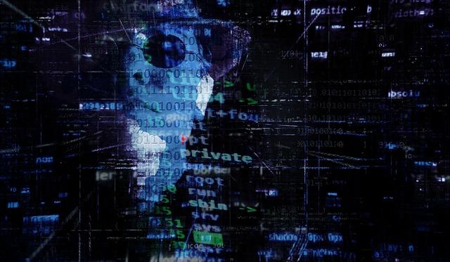 Ransomware : comment les reconnaître et les supprimer ?